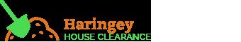 House Clearance Haringey